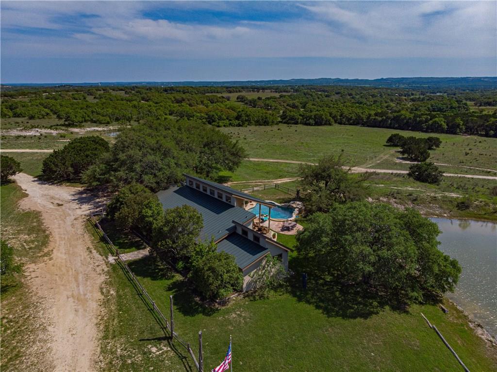 4697 Rocky, Blanco TX 78606 Property Photo - Blanco, TX real estate listing
