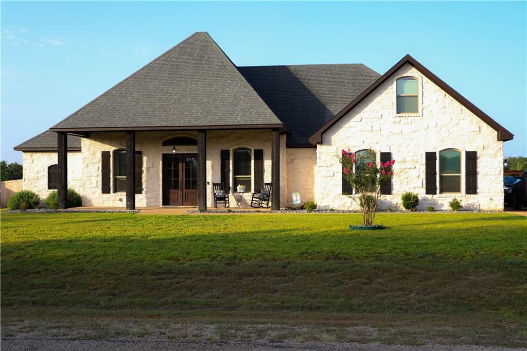 11079 Stinnett Mill RD, Salado TX 76571 Property Photo - Salado, TX real estate listing