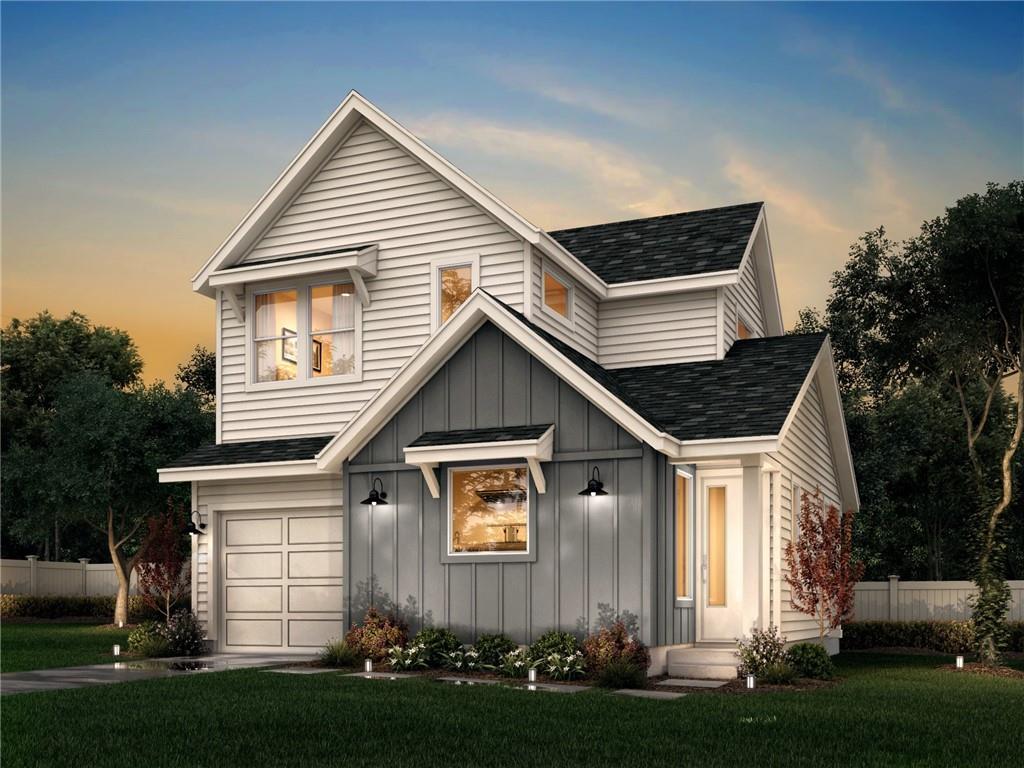 3501 Pennsylvania Ave Real Estate Listings Main Image