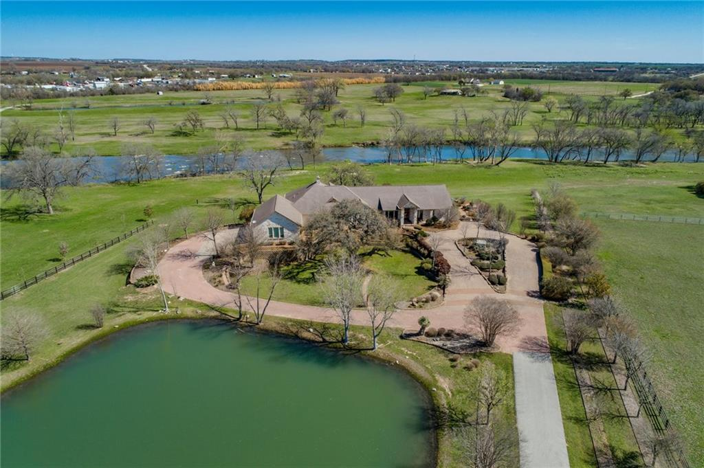 1933 County Road 103 Property Photo - Georgetown, TX real estate listing