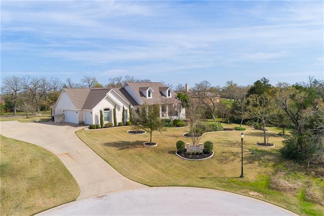 163 Carriage CT, Bastrop TX 78602, Bastrop, TX 78602 - Bastrop, TX real estate listing