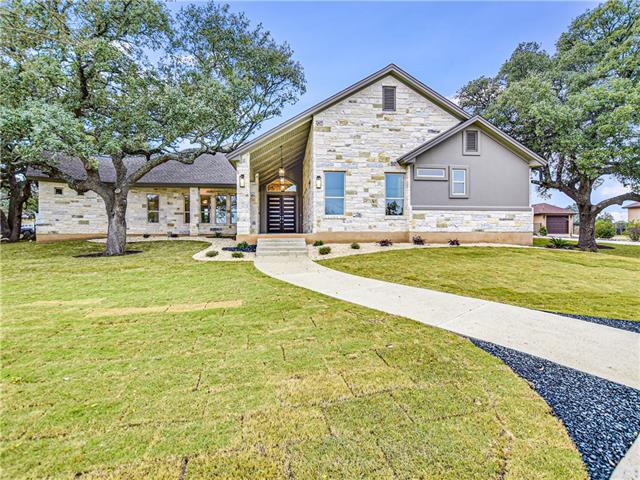 1037 Eagle Point DR, Georgetown TX 78628, Georgetown, TX 78628 - Georgetown, TX real estate listing