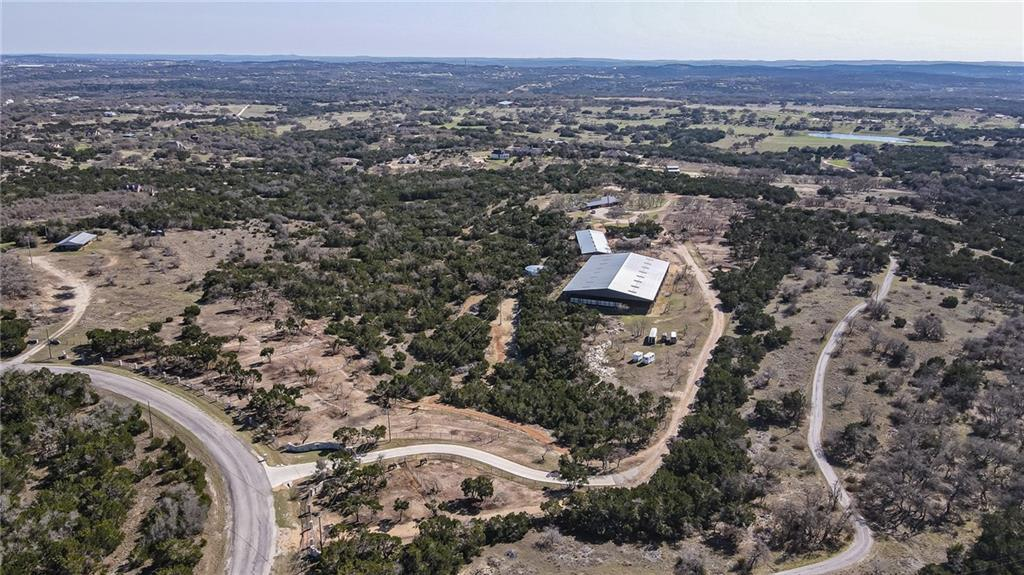 480 S Oak Forest DR Property Photo - Dripping Springs, TX real estate listing