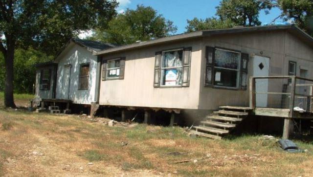 136 Deer Trail Cv, Cedar Creek, TX 78612 - Cedar Creek, TX real estate listing