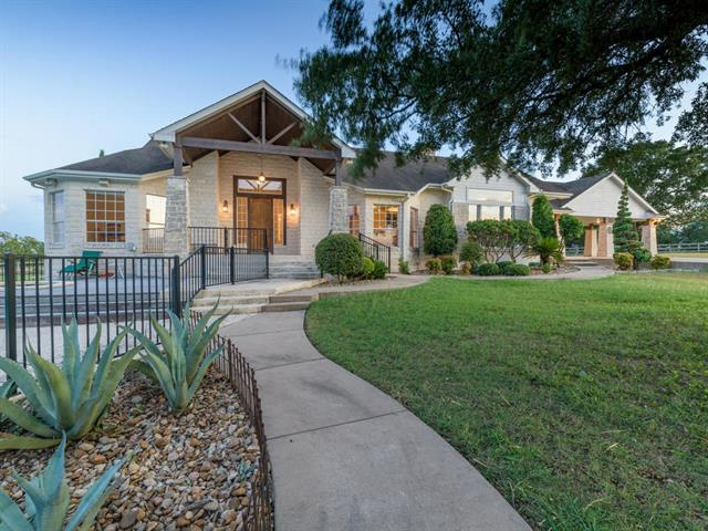 1444 County Road 270 A and B, Leander TX 78641, Leander, TX 78641 - Leander, TX real estate listing