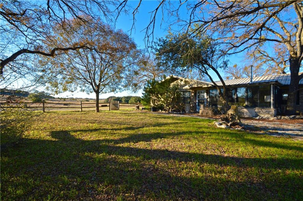 385 County Road 2806, Lampasas Tx 76550 Property Photo