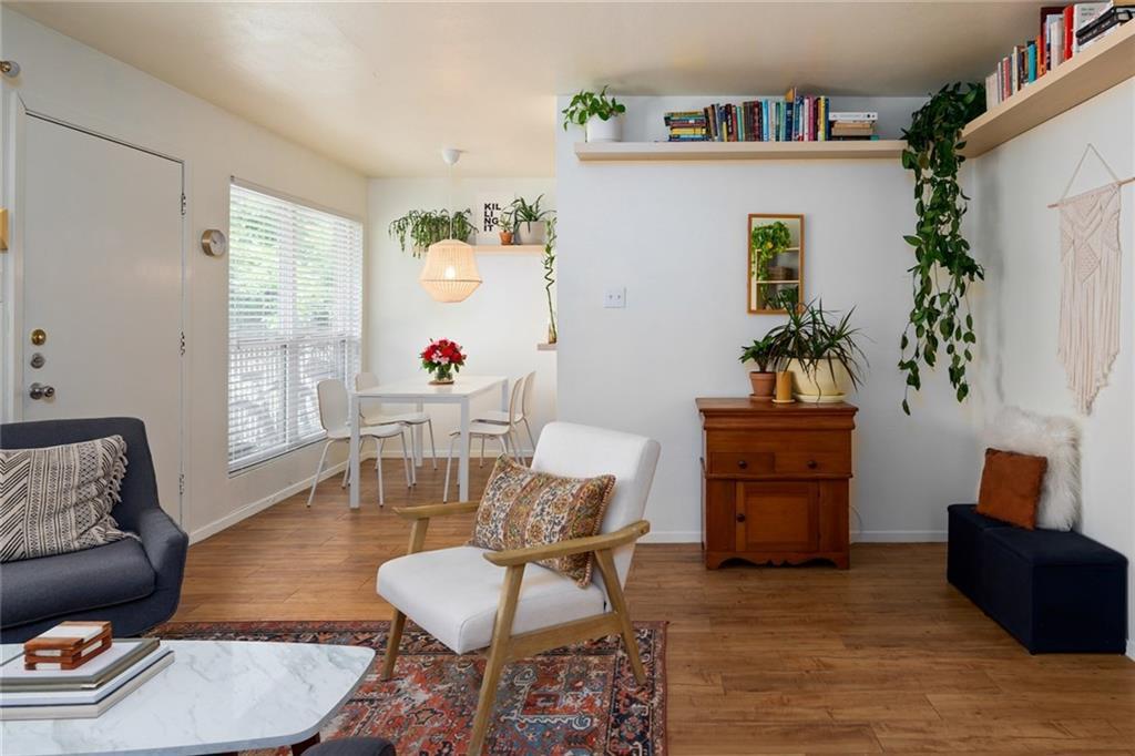 2220 Leon Condo Amd Real Estate Listings Main Image