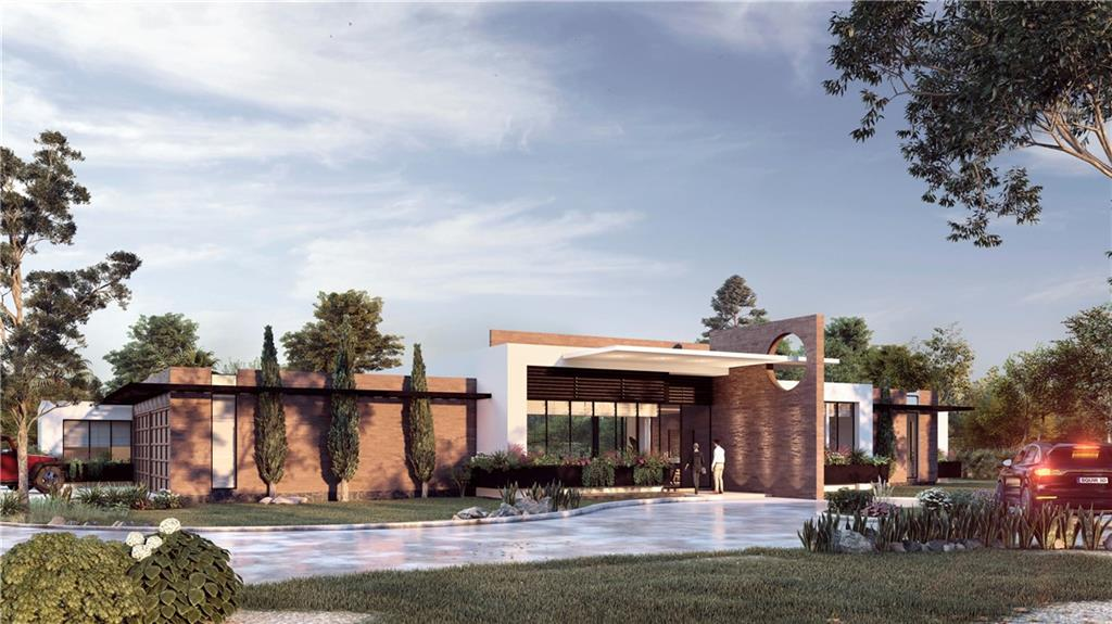 Tba Mcmeans Trl Property Photo 1