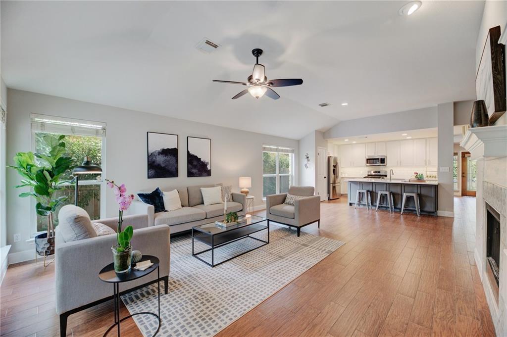 5108 Hibiscus Valley DR, Austin TX 78739 Property Photo - Austin, TX real estate listing