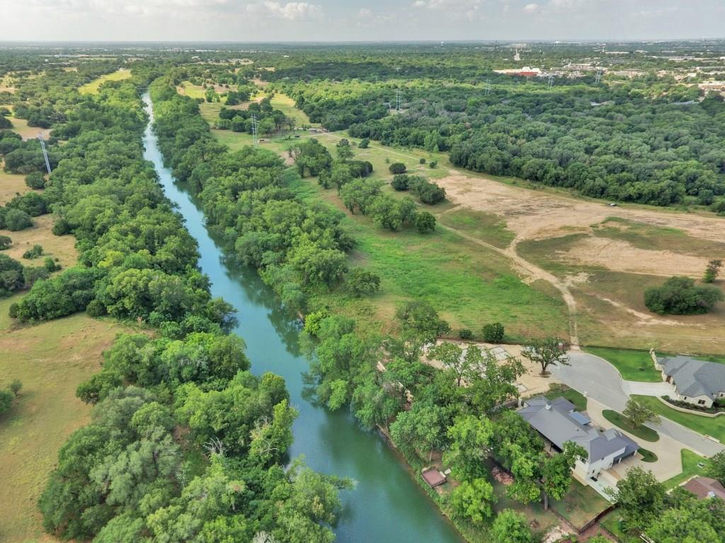 3921 N Main ST Property Photo - Belton, TX real estate listing