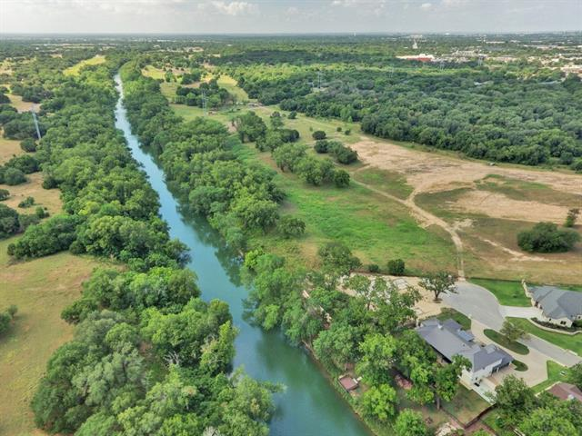 3921 N Main ST, Belton TX 76513 Property Photo - Belton, TX real estate listing