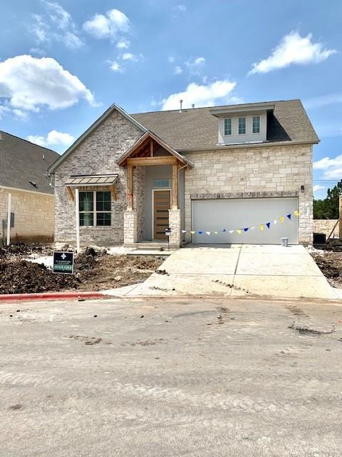 3810 Brushy Creek RD # 28, Cedar Park TX 78613, Cedar Park, TX 78613 - Cedar Park, TX real estate listing