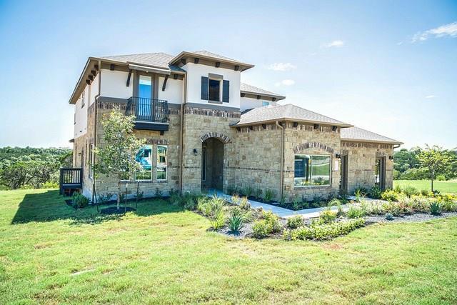 3600 Rolling Hills Dr, Cedar Park, TX 78613 - Cedar Park, TX real estate listing