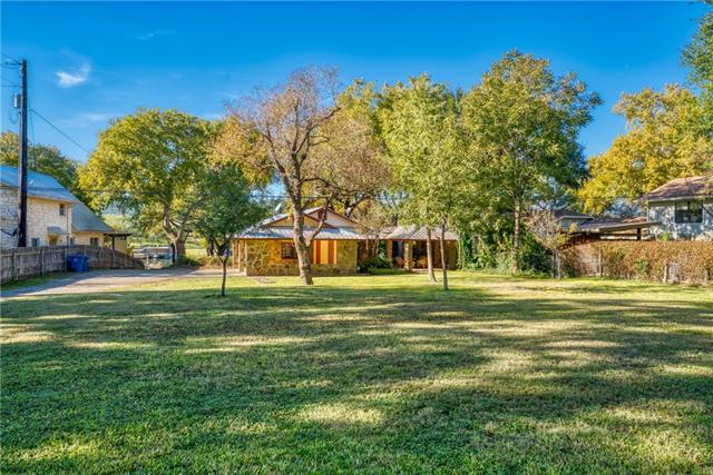 , Burnet, TX 78611 - Burnet, TX real estate listing