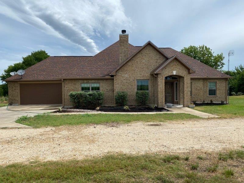 10074 FM486 Property Photo - Rockdale, TX real estate listing