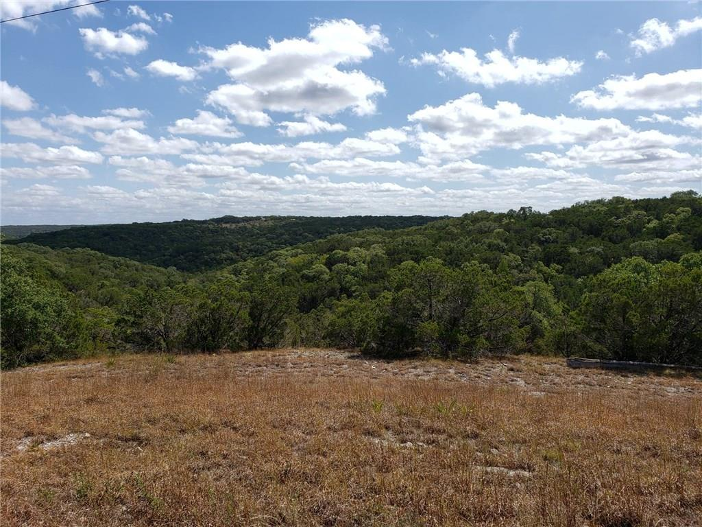 251 Serenity Property Photo - Fischer, TX real estate listing