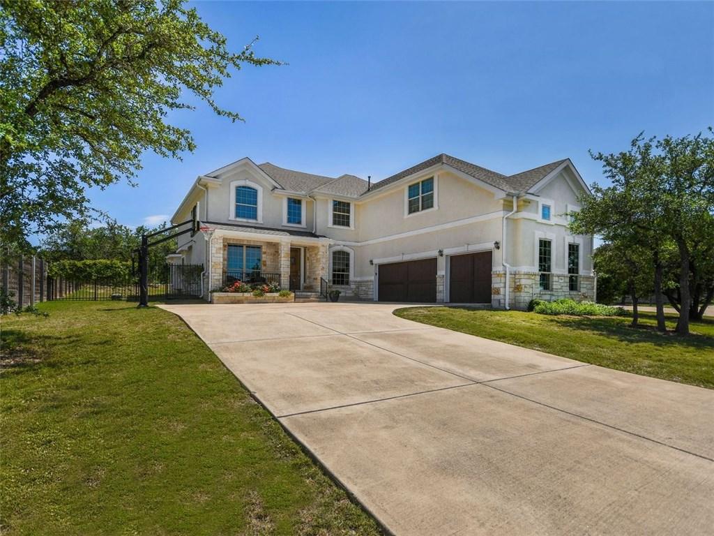 7716 Aria LOOP, Austin TX 78736 Property Photo - Austin, TX real estate listing