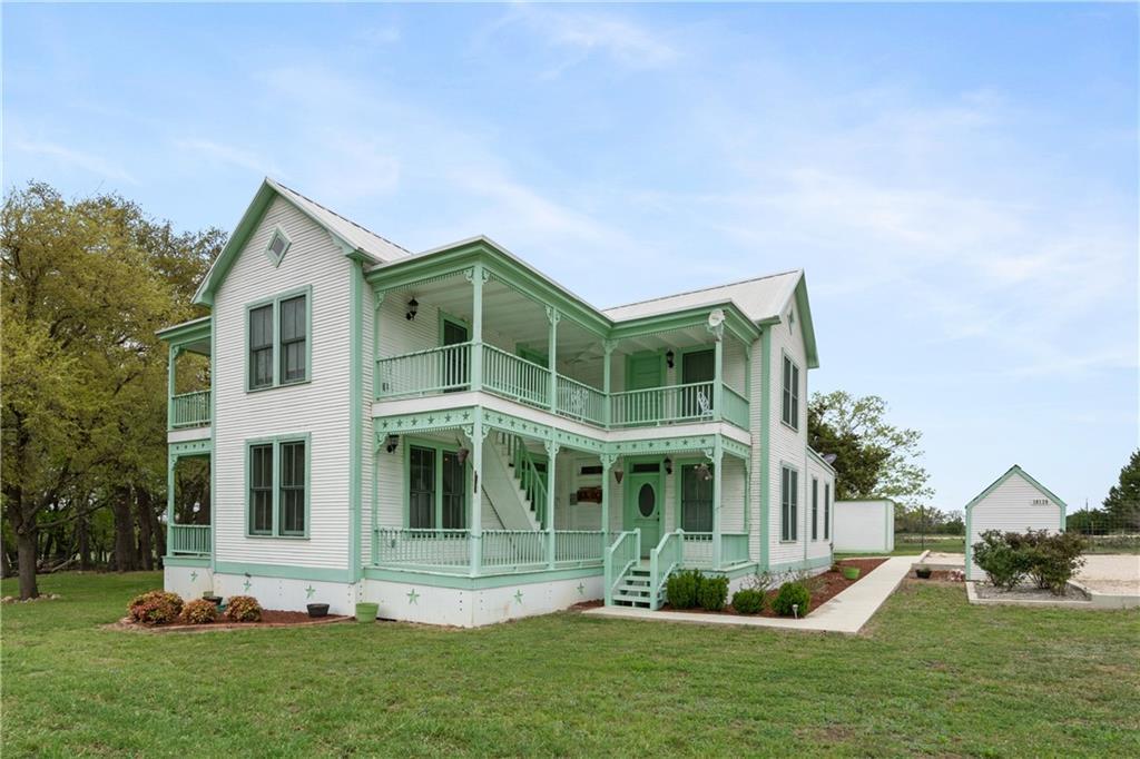 Hye Real Estate Listings Main Image