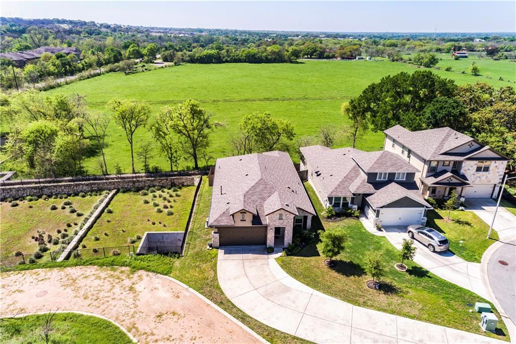 213 Anacua LOOP, Manchaca TX 78652, Manchaca, TX 78652 - Manchaca, TX real estate listing