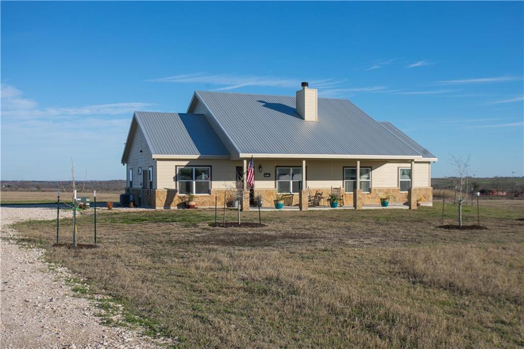 3215 County Road 424, Taylor TX 76578, Taylor, TX 76578 - Taylor, TX real estate listing