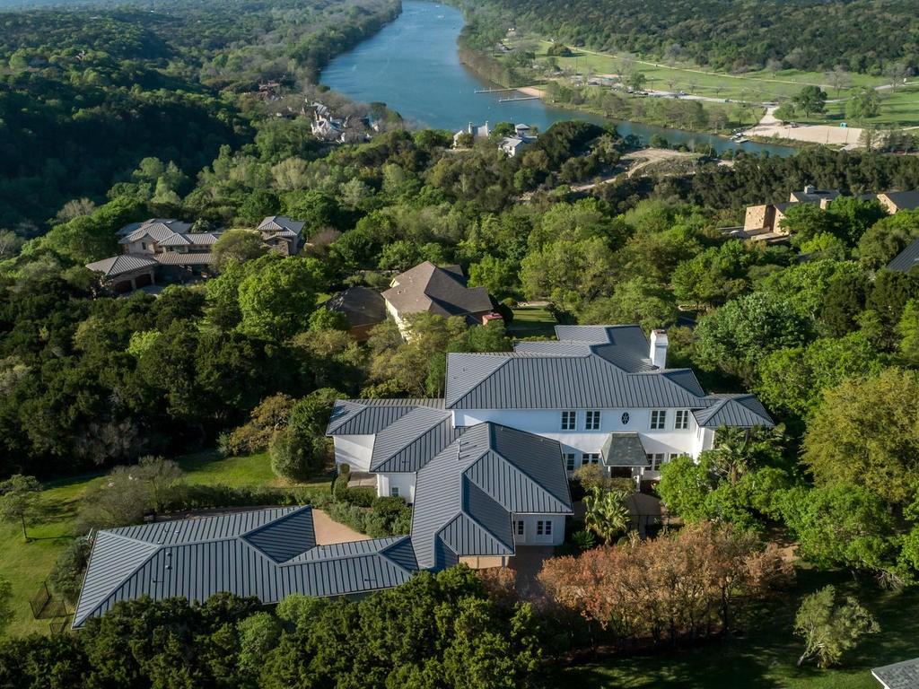 1004 N Weston LN, Austin TX 78733 Property Photo - Austin, TX real estate listing