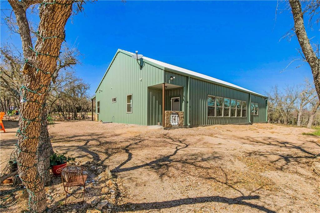 2280 County Road 289 Property Photo - Georgetown, TX real estate listing