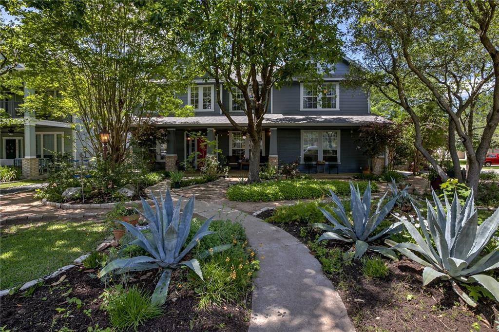 9500 Lynnhaven ST, Austin TX 78749, Austin, TX 78749 - Austin, TX real estate listing