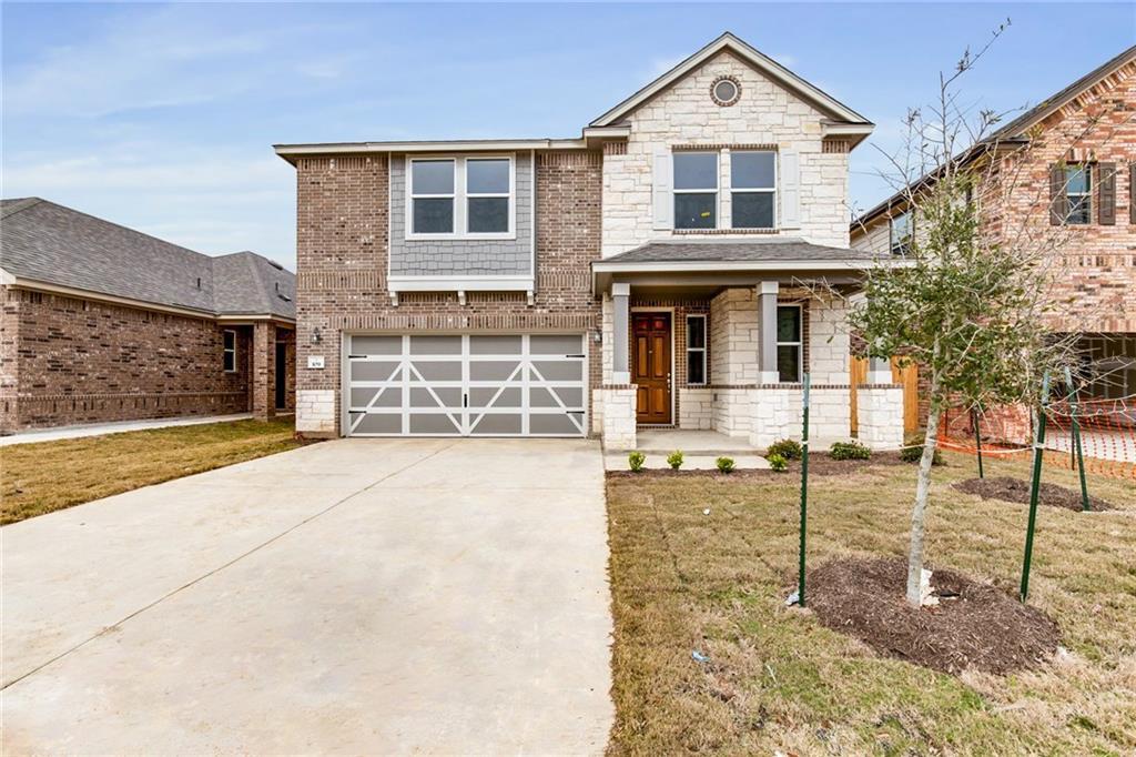109 Schneider DR, Austin TX 78728, Austin, TX 78728 - Austin, TX real estate listing