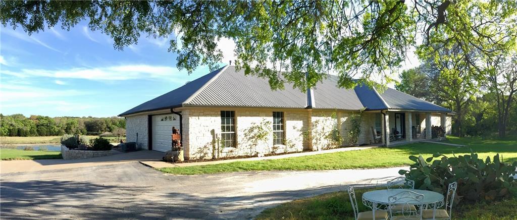 12588 Fm 580, Kempner TX 76539, Kempner, TX 76539 - Kempner, TX real estate listing