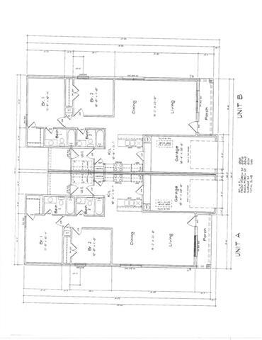 404 N Sloan ST N, Taylor TX 76574 Property Photo