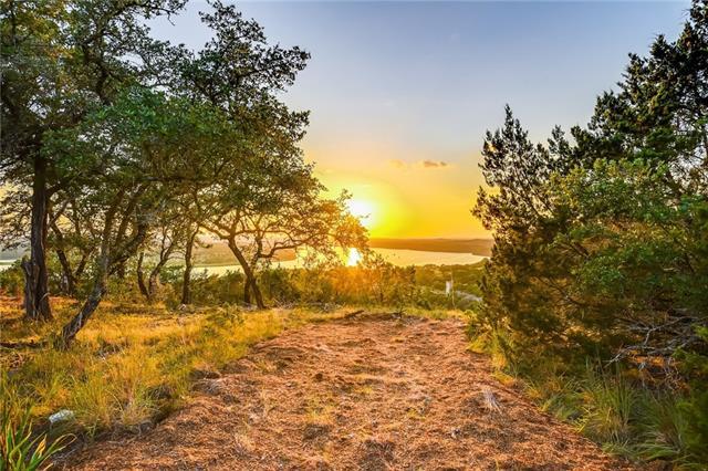 5425 Lookout Ridge DR, Marble Falls TX 78654, Marble Falls, TX 78654 - Marble Falls, TX real estate listing