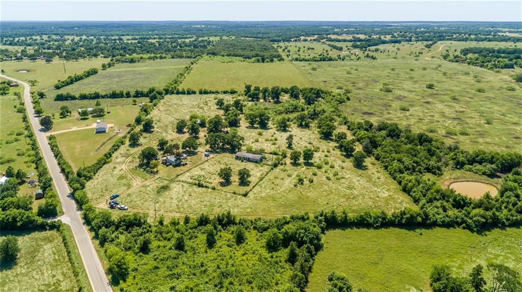 174 Old Pin Oak RD, Paige TX 78659 Property Photo - Paige, TX real estate listing