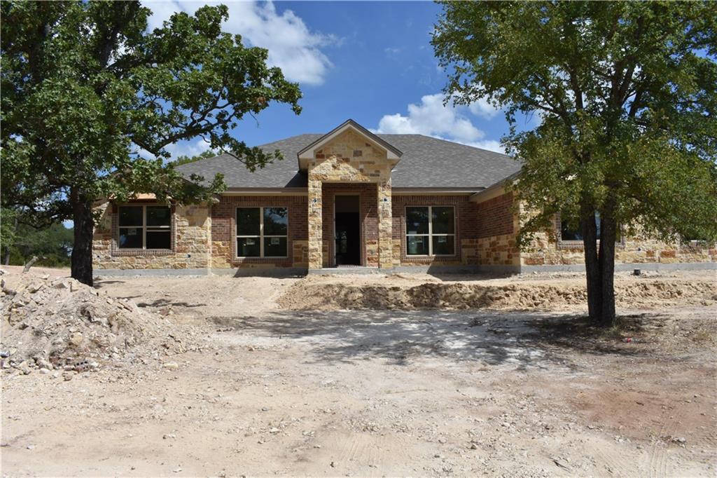 3 Deb Lynn AVE, Lampasas TX 76550, Lampasas, TX 76550 - Lampasas, TX real estate listing