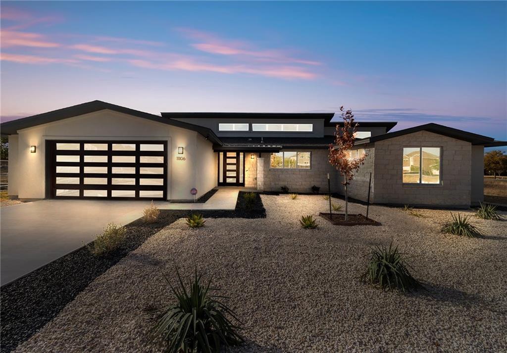 11106 Golf Cove RD, Austin TX 78747, Austin, TX 78747 - Austin, TX real estate listing