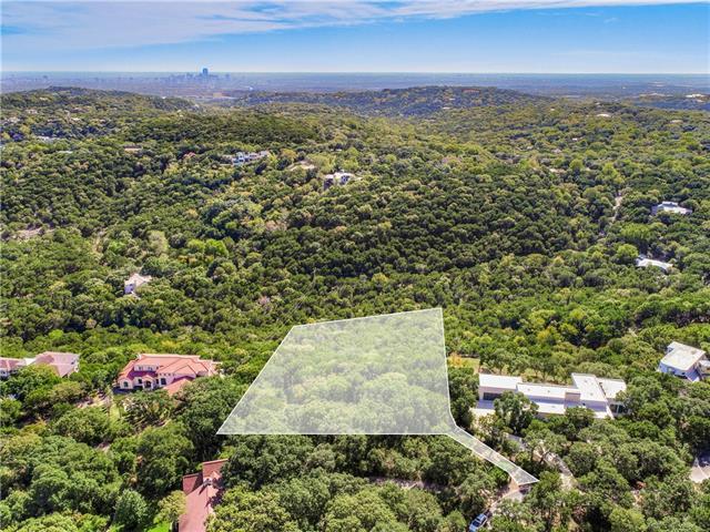 1906 Yaupon Valley RD, West Lake Hills TX 78746, West Lake Hills, TX 78746 - West Lake Hills, TX real estate listing