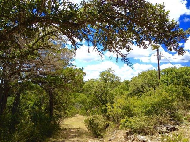 156.856 acres of Vista Verde PATH, Wimberley TX 78676, Wimberley, TX 78676 - Wimberley, TX real estate listing