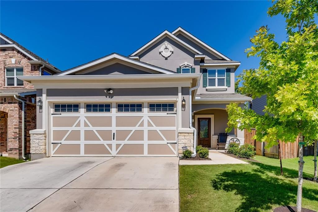 9102 Golden Leaf DR, Austin TX 78748 Property Photo - Austin, TX real estate listing