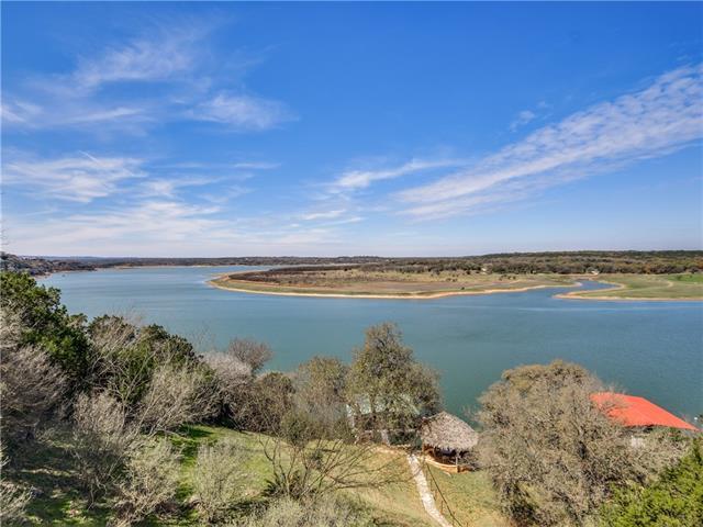 217 Quail Run CT, Spicewood TX 78669, Spicewood, TX 78669 - Spicewood, TX real estate listing
