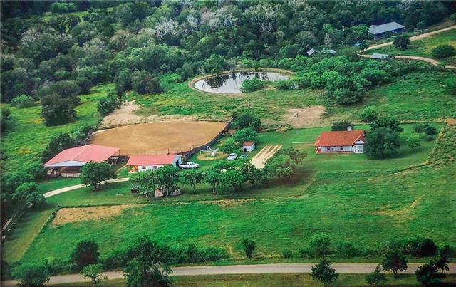 551 Wilson RD, Red Rock TX 78662, Red Rock, TX 78662 - Red Rock, TX real estate listing