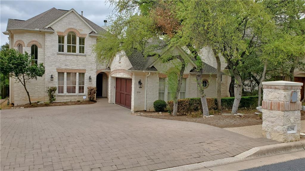 11294 Taylor Draper LN Property Photo - Austin, TX real estate listing