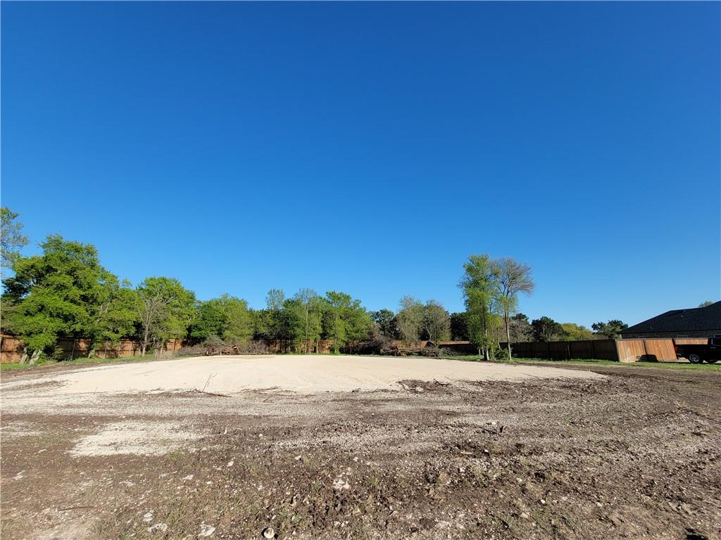 2944 Beulah BLVD Property Photo - Belton, TX real estate listing