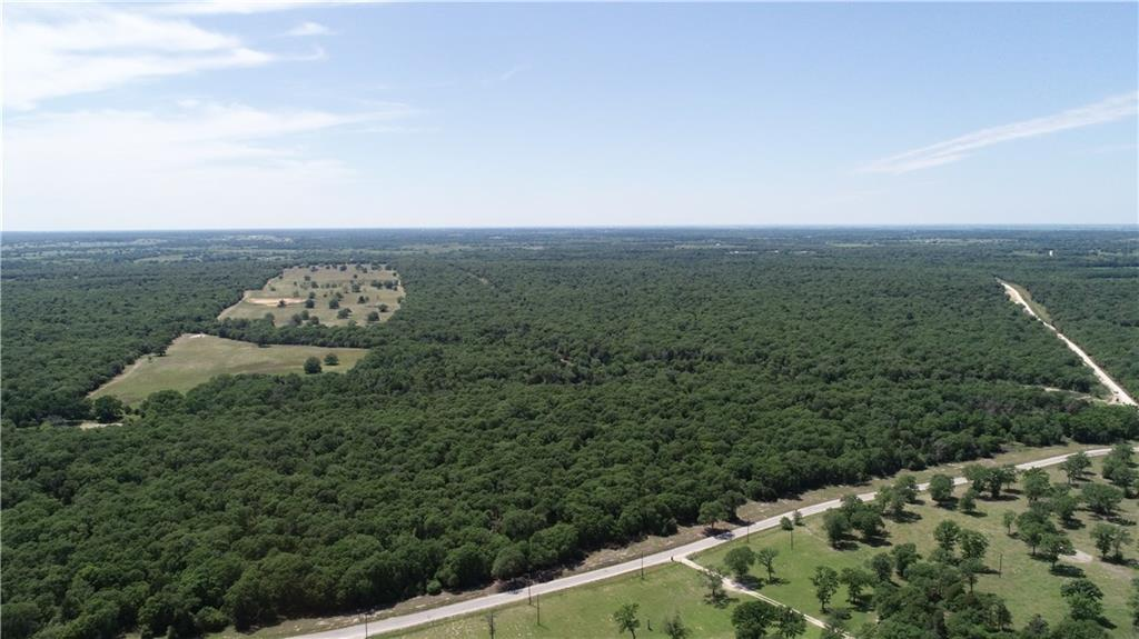 1563 County Road 312, Thrall TX 76578 Property Photo - Thrall, TX real estate listing