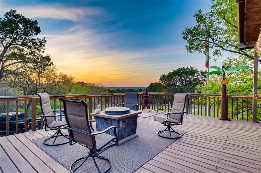12011 Buckner RD Property Photo - Austin, TX real estate listing