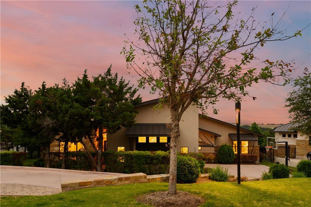 112 Bella Colinas DR Property Photo - Lakeway, TX real estate listing