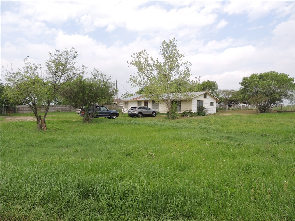 13102 F M Road 812, Del Valle TX 78617, Del Valle, TX 78617 - Del Valle, TX real estate listing