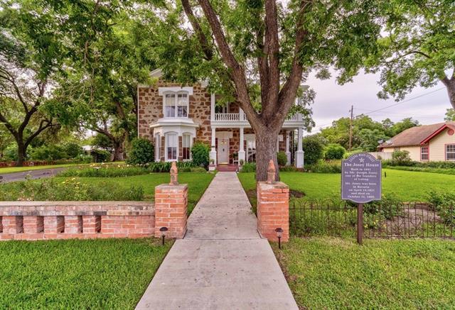 115 E Davis ST, Luling TX 78648, Luling, TX 78648 - Luling, TX real estate listing
