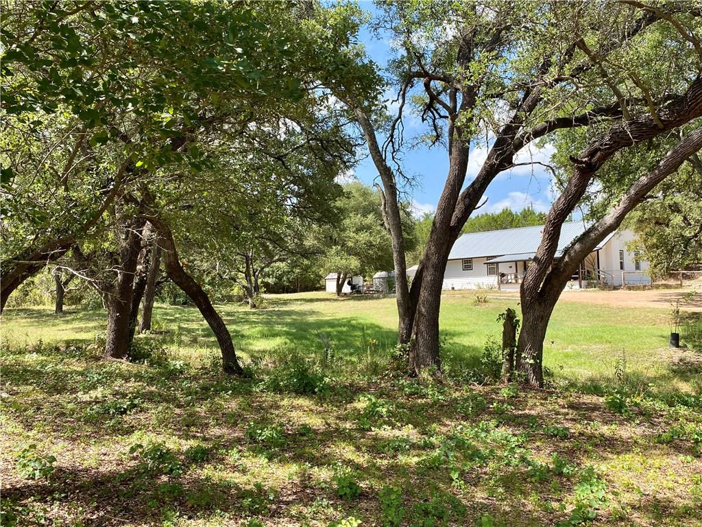 6312 Ranch Rd 3232 Property Photo - Johnson City, TX real estate listing