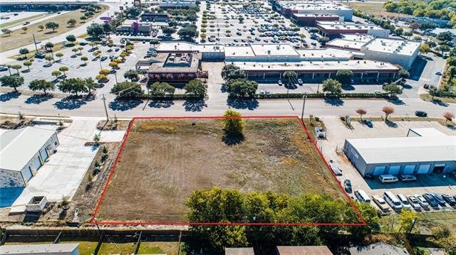 330 Old West DR, Round Rock TX 78681, Round Rock, TX 78681 - Round Rock, TX real estate listing