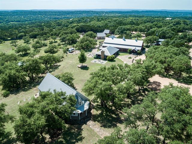 4901 McGregor LN, Dripping Springs TX 78620, Dripping Springs, TX 78620 - Dripping Springs, TX real estate listing