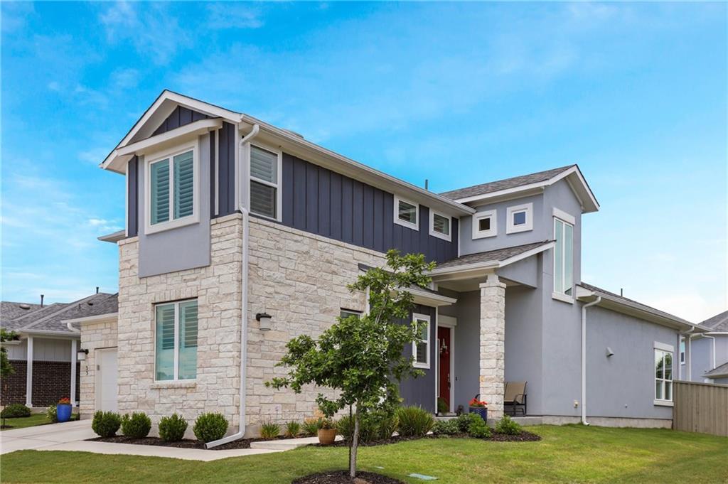 13701 Ronald W Reagan BLVD # 35, Cedar Park TX 78613 Property Photo - Cedar Park, TX real estate listing